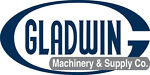 Gladwin Machinery - Central States