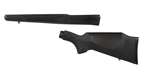 .303 Enfield #4 Mk 1 2 MK5 Monte Carlo Stock Scratch Resistant