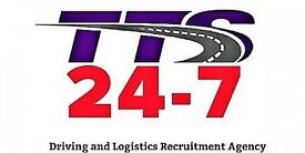 TEMP TO PERM PSV (CAT D) DRIVER REQUIRED FOR IMMEDIATE START- (THIS IS NOT YOUR ORDINARY BUS WORK!)
