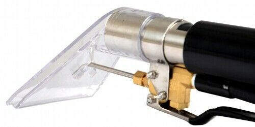 Westpak Internal Spray Upholstery Tool W/ Clear Shield 10-2805 Free Shipping