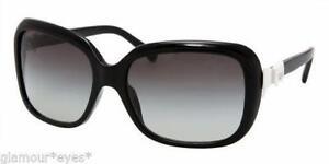 72d081bf3698 Vintage Chanel Sunglasses Ebay