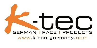 K-tec Germany