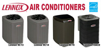 AIR CONDITIONER AND FURNACE SALES