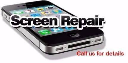 Cheaper Price with High Quality Repair!Start from $69!!