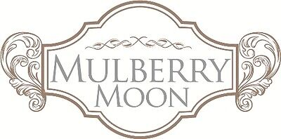 Mulberry Moon Home