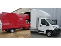 Russeasy Removals-house clearances,moving, disposals, clearing All goods & rubbish frm point A to B