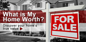 What is the Value Of Your Home in 2017