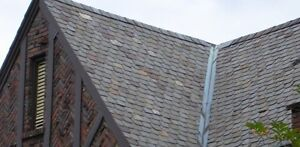Best Prices on Roofing, Siding & More