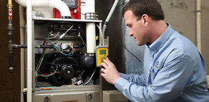 HIGH EFFICIENCY Furnaces & Air Conditioners Peterborough Peterborough Area image 7