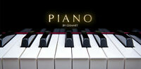 Piano Lessons offered in the GTA!!