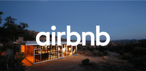 $45 Airbnb discount for new signups