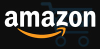 Will Review Amazon Products - No Fee or Commission !