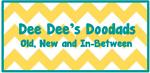 DeeDee*s DooDads