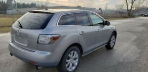 2007 Mazda CX-7 GS / ALL WHEEL DRIVE / CERTIFIED / WARRANTY