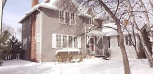 River Heights home for rent - Newly renovated