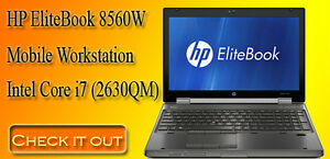 Reliable Quality Business Laptops  and Desktops starts from $250
