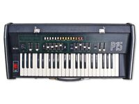 RARE Vintage analog synth Ekosynth P15