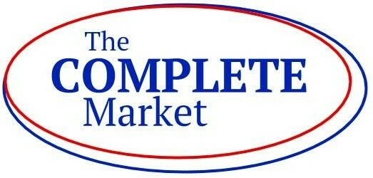 The Complete Market