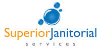 Superior Janitorial  Services- Profesionalism & Reliability