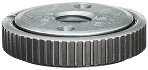 BOSCH-SDS-CLIC-QUICK-CHANGE-LOCKING-NUT-GRINDER-M14