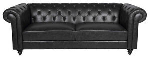 New Fillmore Sofa - Urban Barn