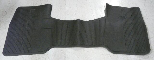 Nos Ford Floor Mats Ebay