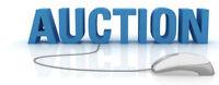 Moncton Auction House - Moncton's biggest Online Auction!