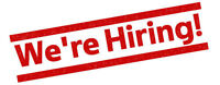 Local Employer Currently Hiring for Work in Hamilton