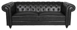 Fillmore Couch (Mint Condition) - New - Never Used