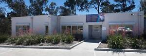 Consulting Room for Rent (Professional Needed) Lower Plenty Banyule Area Preview