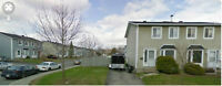 $1390 / 3br - A Beautiful three bedrooms House (Pointe-Claire)