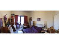 Large Double Room in Meadows Area