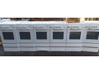 GAS COOKER NEW