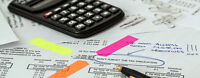 Business & Personal Tax Preparation & Efiling