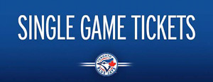 Looking for tickets to jays vs tigers sunday july 16