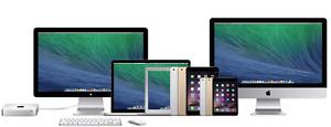 CASH RIGHT NOW ! Apple macbook air/pro/imac/ipad