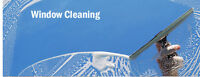 Window Cleaning/ Gutter Cleaning,Fences, Patios, etc