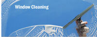 window washing and gutter cleaning services  wet coast exteriors