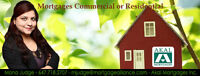 Mortgage 1st,2nd or 3rd, Refinance,Equity,HELOC, Debt