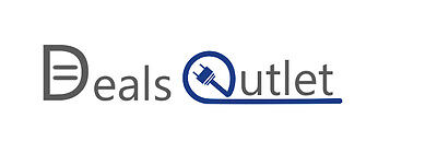 Deals Outlet Store