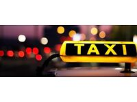 30KW electric Taxis for Rent