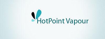 HotPoint Vapour