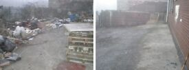 Nottingham Waste & Rubbish Clearances