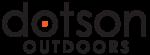 dotsonoutdoors.com