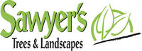 Sawyer's Tree and Landscape Management