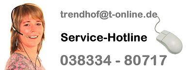 trendhof24
