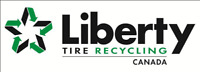 General labour/tire inspector required