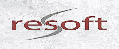 Resoft Technology Brokers Inc