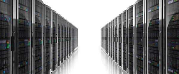 UNLIMITED WEB HOSTING FOR 1 YEAR