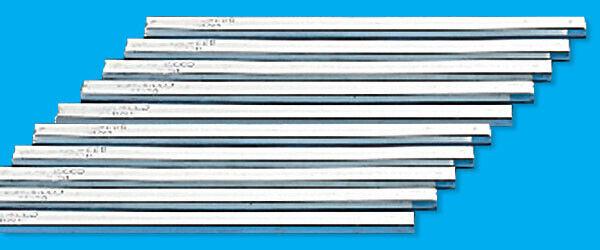 Eastwood 30/70 Lead Body Solder 10 Pack Sticks Bars 1/4lbs For Easy Leading